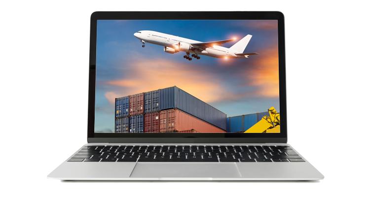國際航空運輸協會