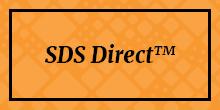 SDS Direct