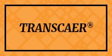 TRANSCAER