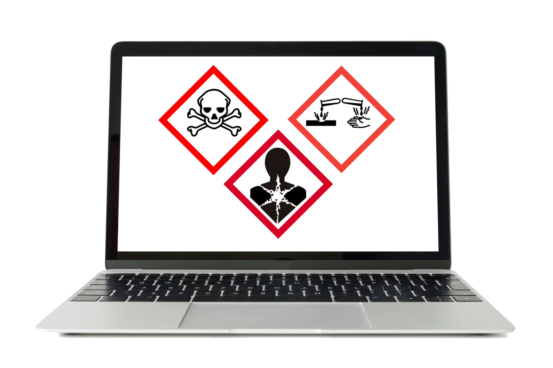 미국 산업 안전 보건 청 (OSHA)