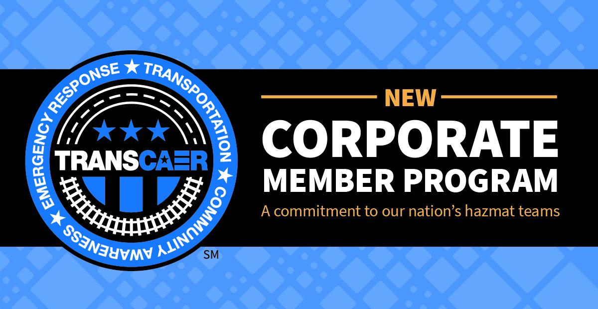 TRANSCAER法人会員プログラム