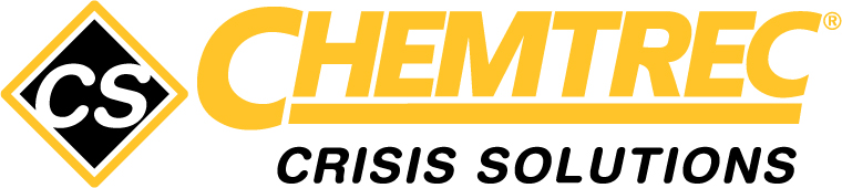 Crisis Solutions Logo