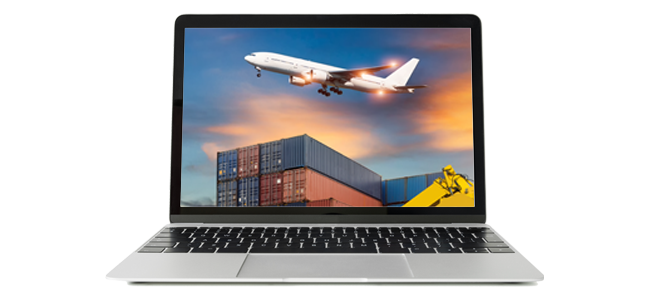 IATAトレーニングコース2021