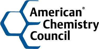 american-chemsitry-council