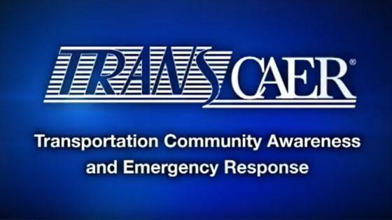 Emergency Responders Chemtrec